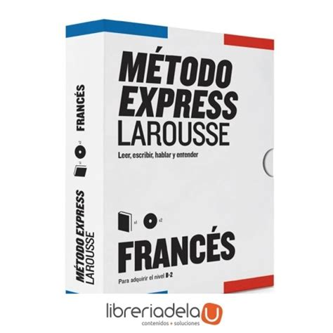 """Ejercicios prácticos43 lectures • 6hr 18min. Ejercicios Practicos Frances : Le verbe """"Être"""" - Francés ..."""
