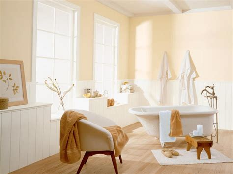 how to select the right paint finish hgtv