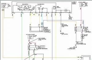Wiring  U0026 Engine Diagram