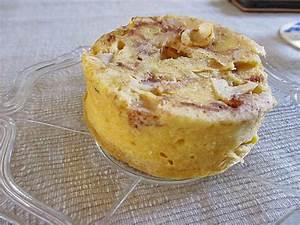 Mikrowelle Grill Rezepte : renas apfelkuchen aus der mikrowelle von sandycheeks ~ Markanthonyermac.com Haus und Dekorationen