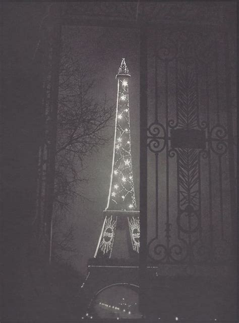 epingle par    sur lit  night circus avec