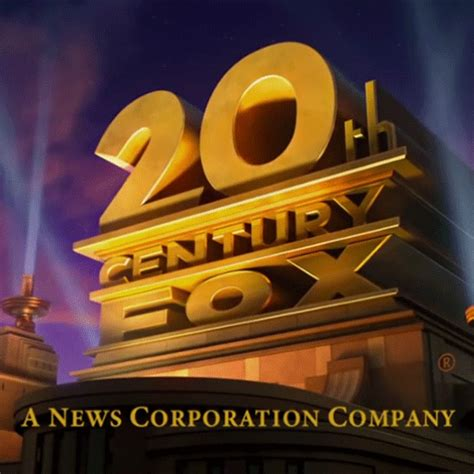 20th Century Fox GIFs - Find & Share on GIPHY