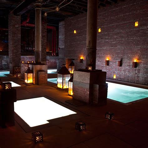 Bridal Shower Nyc Locations by Best 25 Spa Bridal Showers Ideas On Spa