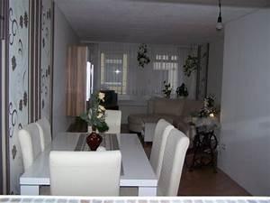 Kleines Wohnzimmer Mit Essbereich Einrichten : wohnzimmer 39 wohn u essbereich 39 unser kleines h uschen zimmerschau ~ Frokenaadalensverden.com Haus und Dekorationen