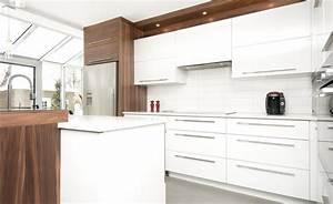 Armoire De Salle De Bain : armoire de cuisine on pinterest armoires industrial ~ Dailycaller-alerts.com Idées de Décoration
