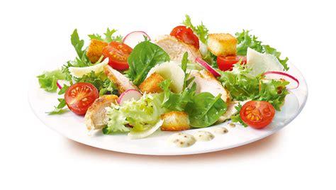 decoration de salade sur assiette assiette salade 187 concertation