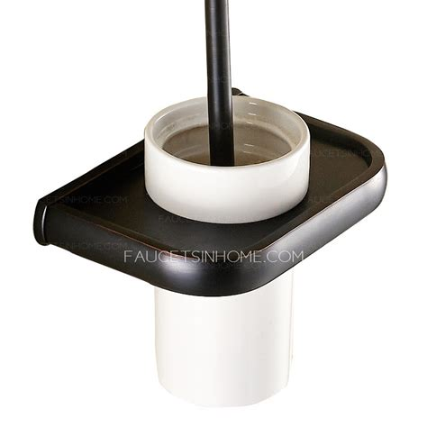 Rubbed Bronze Bathroom Accessories by American Country Style Rubbed Bronze 5 Bathroom