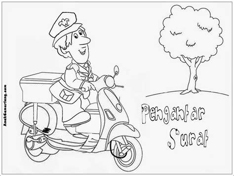 Buy Mewarnai Mobil Polisi Mobil Keren Mewarnai Online