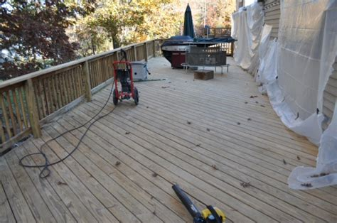 behr deck removal how to a deck remove behr deck stain sealer review