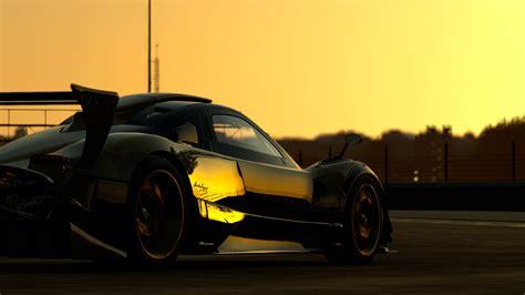 car project cars pc gaming racing simulators racing