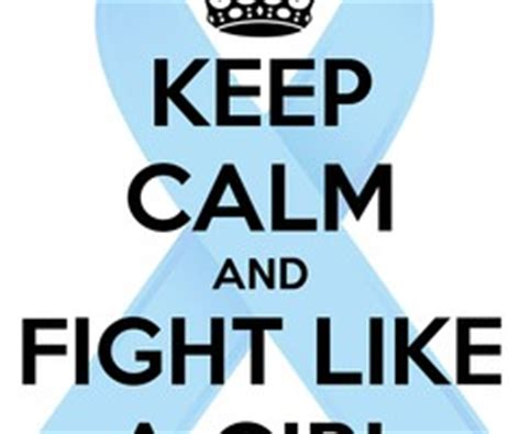 little girl fighting cancer quotes