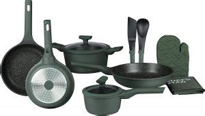 type  cookware      glass cooktop