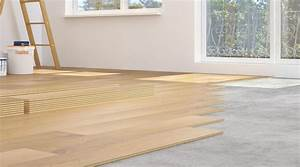 top 28 installing laminate concrete diy carpet With can you put concrete over wood floors