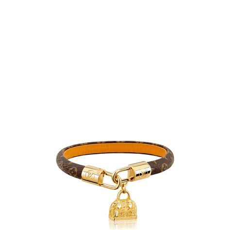 alma bracelet accessories louis vuitton
