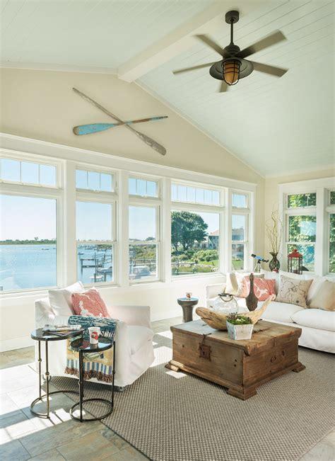 rhode island cottage interior ideas home bunch