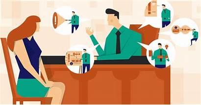 Communication Skills Workplace Business Success Skill Must