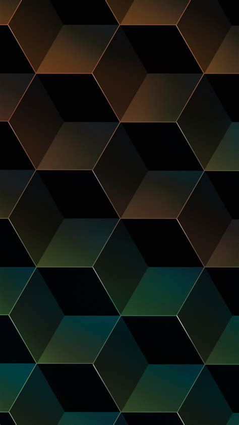 Geometric Wallpaper For Phone by Geometric Iphone Wallpaper 77 Images