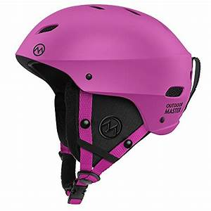 ski wax colour chart outdoormaster ski helmet with certified safety 9