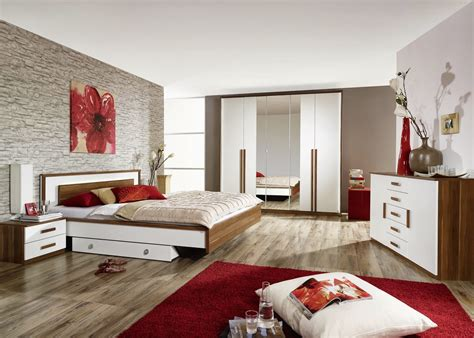 Best Bedroom Ideas For Couples