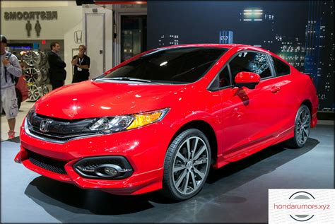 2019 Honda Civic Type R Redesign, Release Date And Price