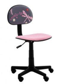 bureau chez fly chaise de bureau chez fly