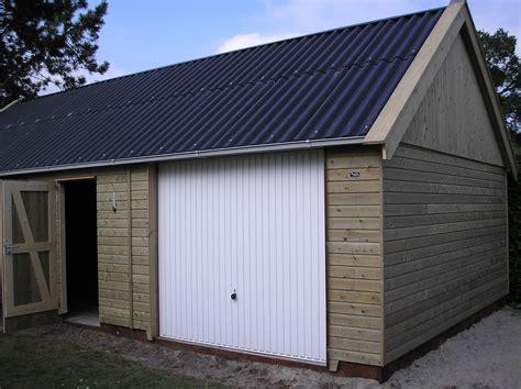 houten vloeren isoleren huis muur houten vloeren isoleren plat