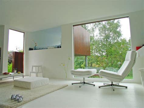 Unique And Elegant Casa Kolonihagen In Stavanger Norway