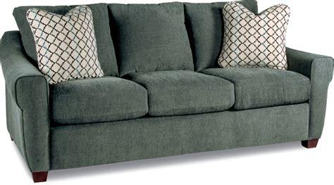 Lazy Boy Loveseats by Lazy Boy Sofa Prices Reclining Sofas Couches La Z Boy