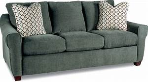 lazy boy sofa prices reclining sofas couches la z boy With lazy boy sofa bed reviews
