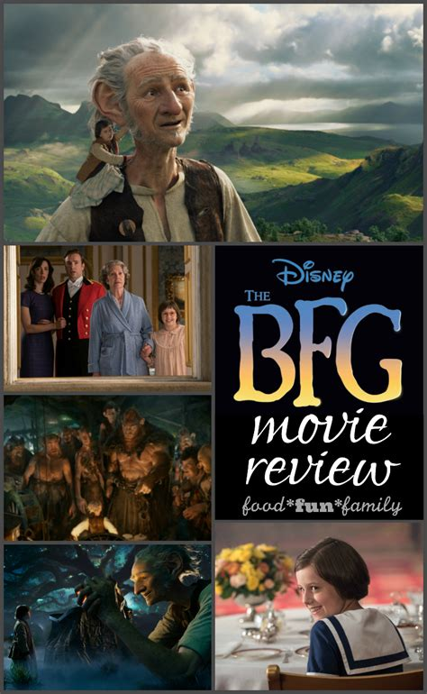 bfg  review  gobblefunk glossary thebfg