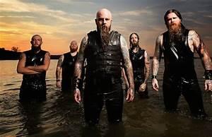 Demon Hunter Release New Album 'Extremist'
