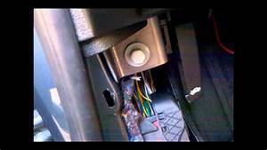 2012 Chevy Cruze Amp Install With Stock Radio