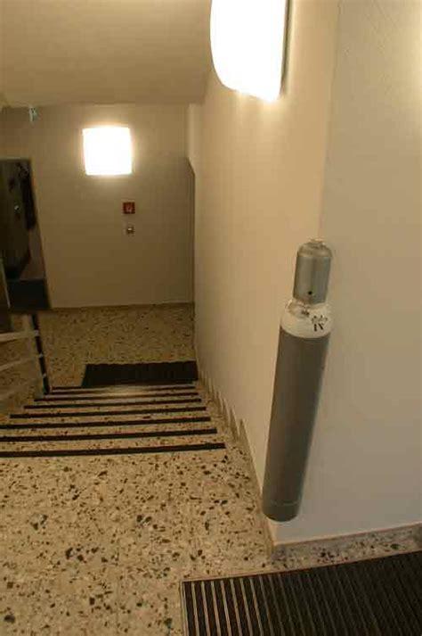 Wandschutz, Eckschutz, Kantenschutz, Rammschutz Für Die