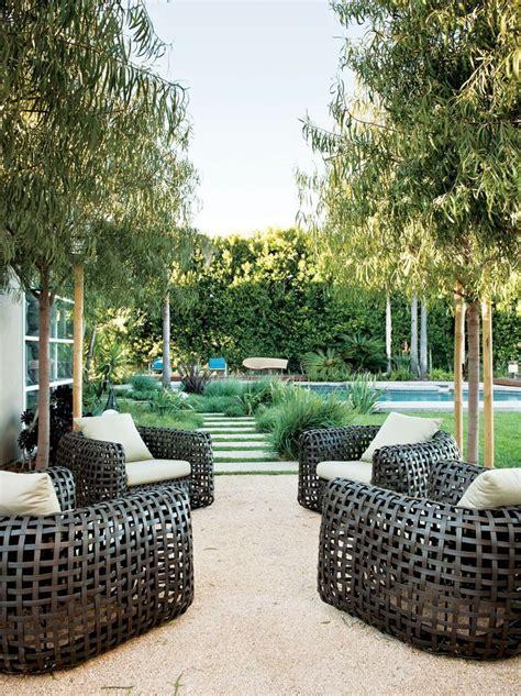 Art Deco Garden Furniture Outburstmagazine  Champsbahraincom