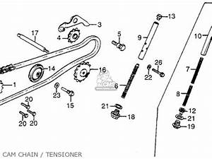 1985 honda atc 70 wiring diagram 1985 free engine image With honda rubicon 500 carburetor diagram likewise honda atc 200 wiring