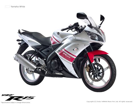 Best Modification R15 by Best Car Modification Yamaha R15 Special Edition Review