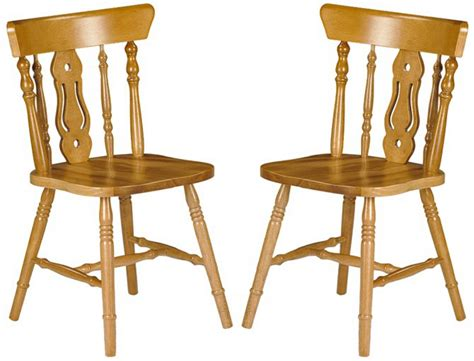 fiddleback pine dining chairs price sale now on your price