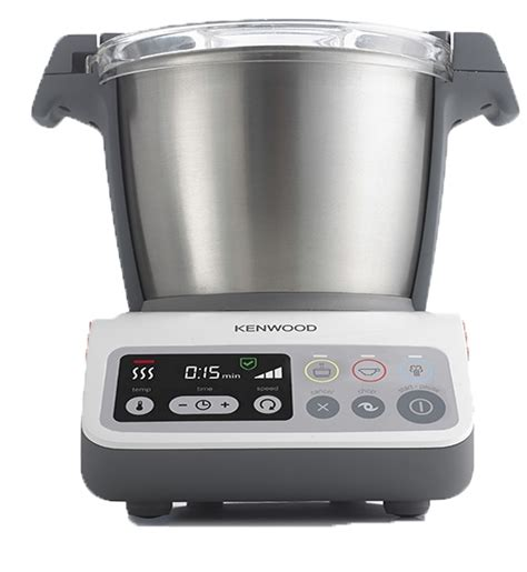 cuisine kitchenaid kenwood cuiseur kcook kenwood ccc200wh ccc200wh