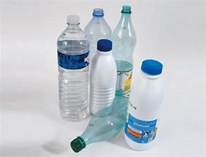 Comment Reconnaitre Plastique Abs : id e r cup 39 des bouteilles plastiques pour bien stocker ~ Nature-et-papiers.com Idées de Décoration