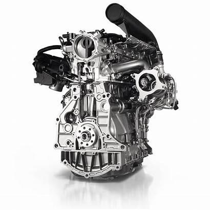 Gti Golf Engine Volkswagen Military Specs Gas