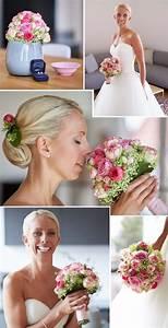 Begleitpflanzen Für Rosen : hochzeit rosen deko tipps ideen inspirationen zur deko mit rosen ~ Orissabook.com Haus und Dekorationen