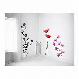 26 best images about ikea on pinterest flatware With what kind of paint to use on kitchen cabinets for white tree wall stickers