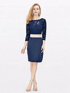 long sleeved dresses for wedding guests With long sleeve dresses for wedding guest
