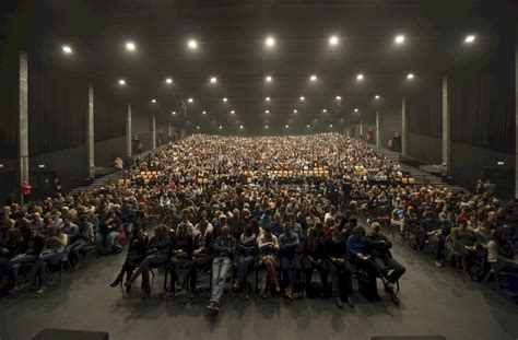 ethias theater hasselt theater hasselt reviews