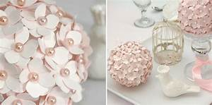 How to Make Paper Flowers - Project Nursery