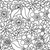 Dovic Gail Coloring sketch template