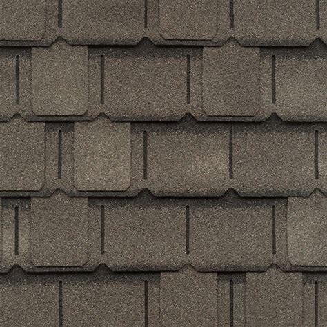 how many square in a bundle of shingles 100 gaf royal sovereign weathered gray stainguard 25 year