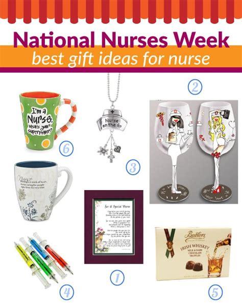 awesome national nurses week gift ideas  vivids