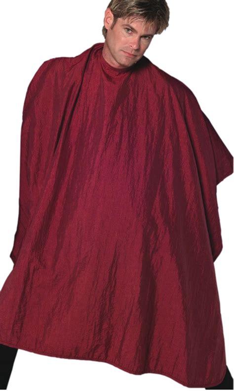 salon capes gowns coverups  aprons