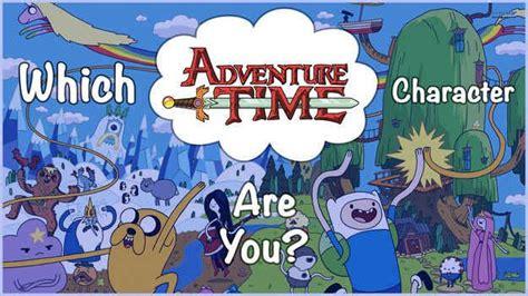 189 Besten Adventure Time Bilder Auf Pinterest